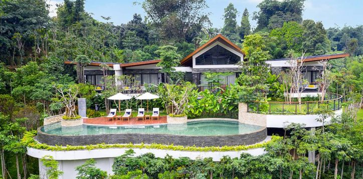 discover-the-newly-launched-villas-at-pullman-ciawi-vimala-hills-resort-spa-convention