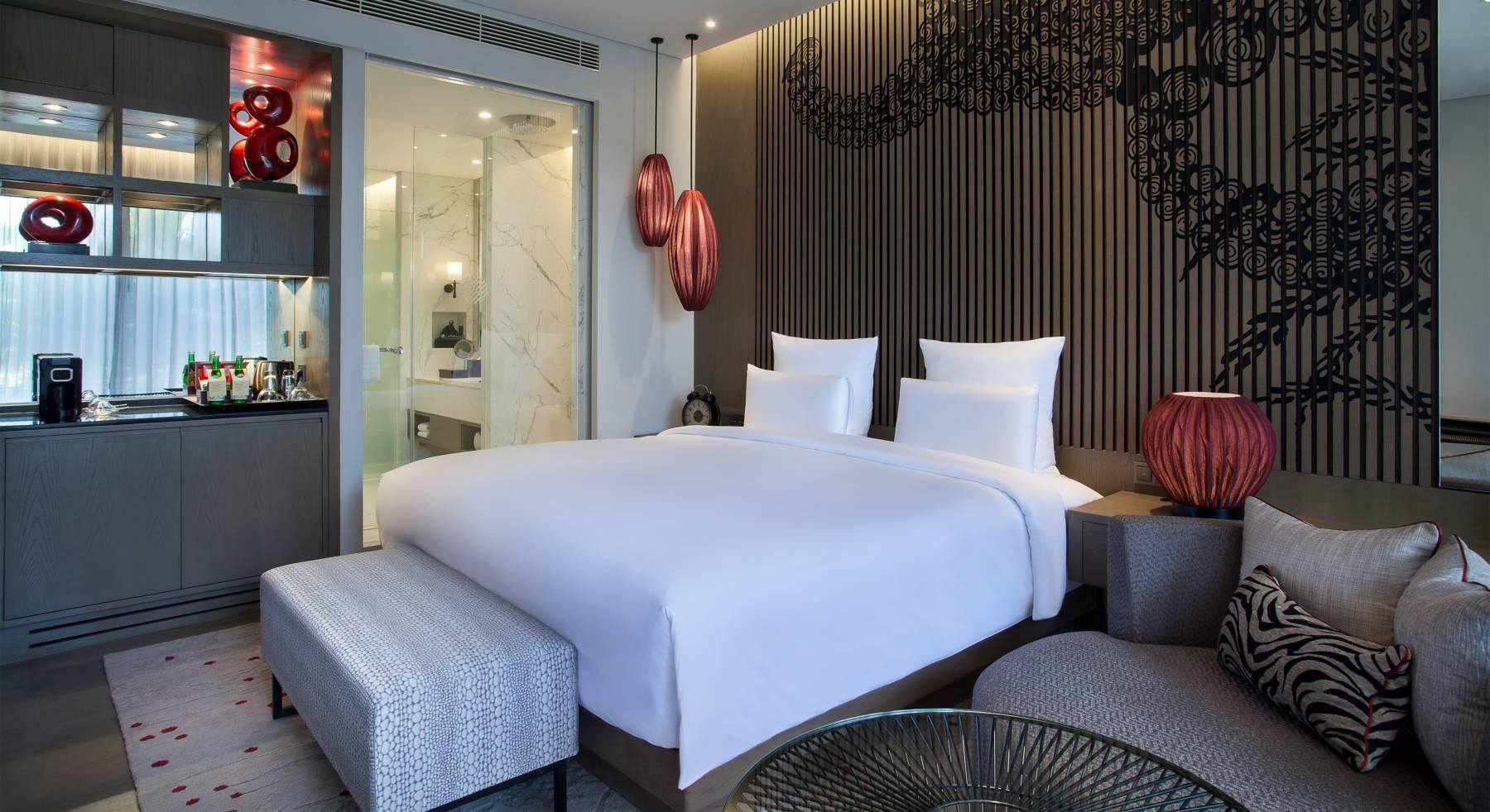 kamar-deluxe-dengan-akses-taman