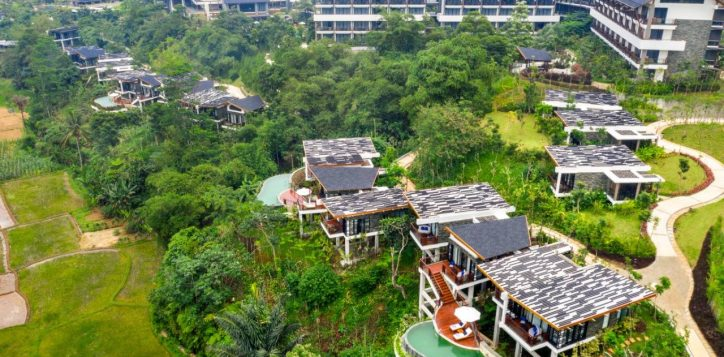 discover-the-new-resort-experience-at-pullman-ciawi-vimala-hills-resort-spa-convention-opens