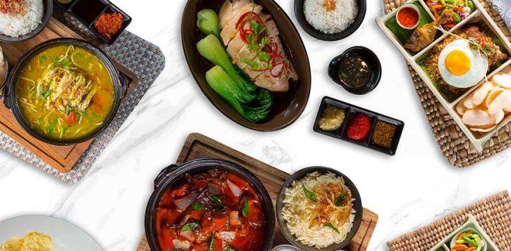 damar-restaurant-delivery-service-to-vimala-hills
