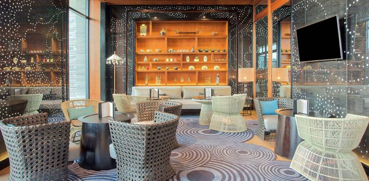 salak-bar-lounge-an-atmosphere-of-true-accompaniment-for-a-casual-hangout-with-family-and-friends