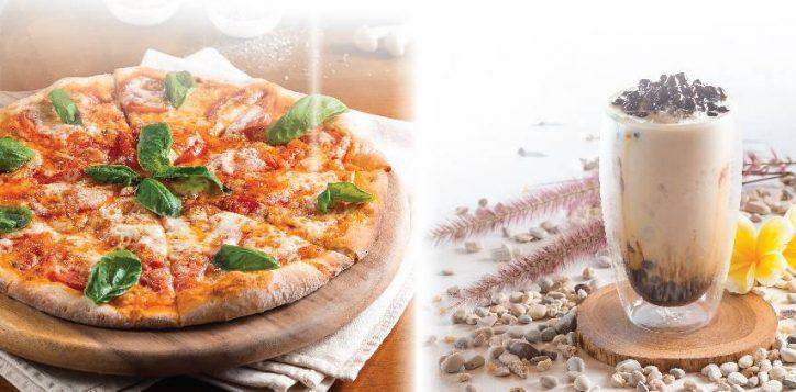 pizza-promo-bobavaganza-senzazion