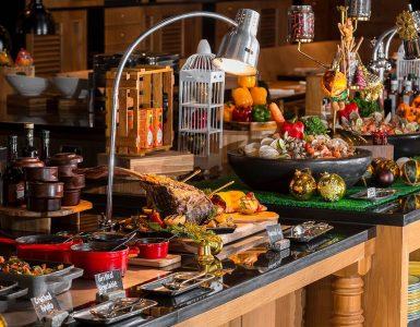 seasons-greetings-at-pullman-ciawi-vimala-hills-resort-spa-convention