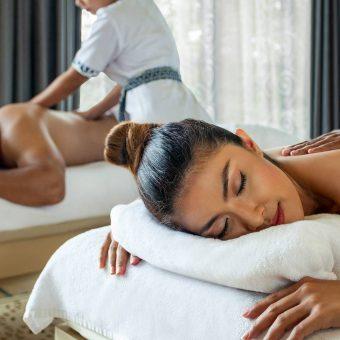 pullman-spa-treatment-menu