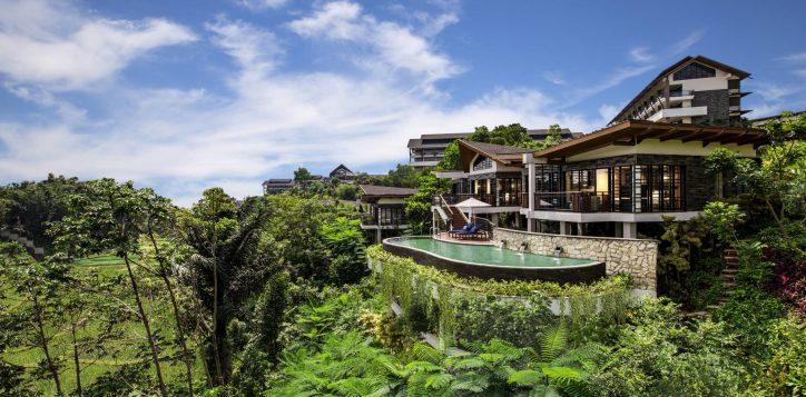 three-bedroom-villa