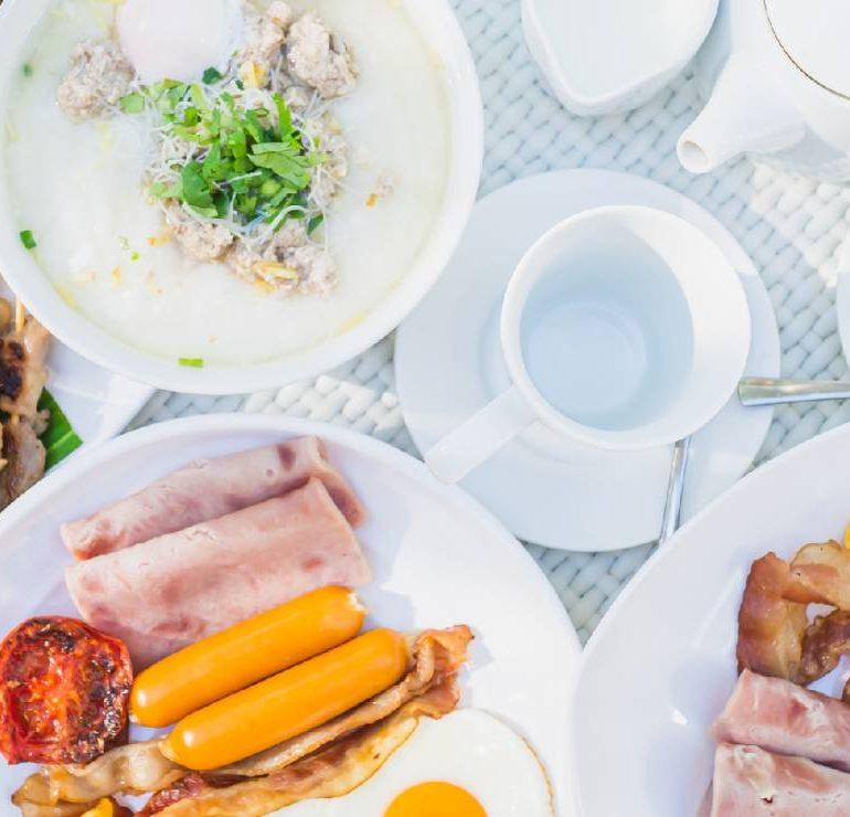 damar-a-la-carte-breakfast-menu